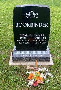 Bookbinder .JPG