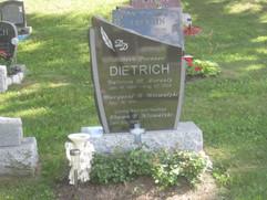 Dietrich memorial.JPG