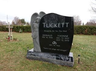 Tuckett 2.JPG