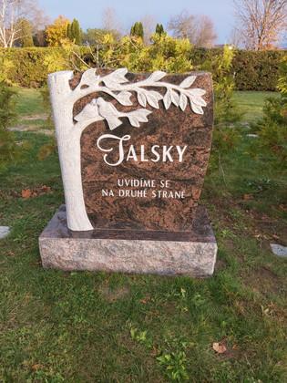 TALSKY 1.jpg