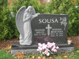 Sousa.JPG