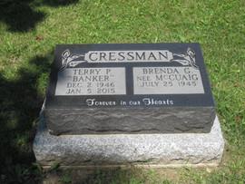 Cressman.JPG