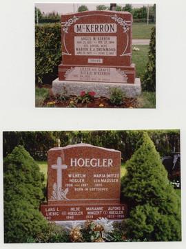 red granite plinth.JPG