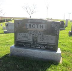 Roth monument.JPG