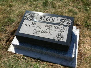Weber pillow.JPG