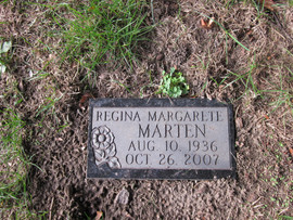 Marten marker.jpg