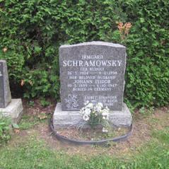 Schramkowsky restored.JPG