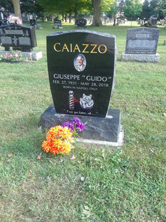 Caiazzo .jpg