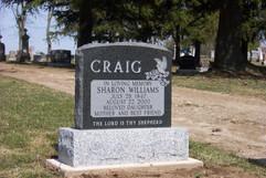 craig memorial.JPG