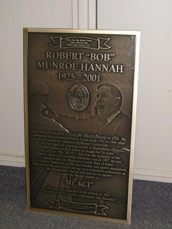 bronze plaque 3.JPG