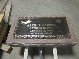 Gruber memorial.jpg