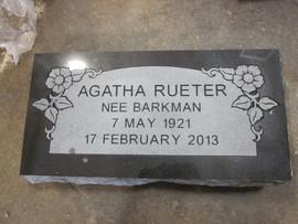 Rueter memorial.JPG
