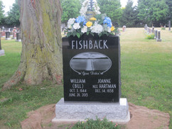 Fishback.JPG
