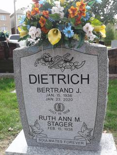 DIETRICH monument.jpg