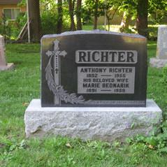 Richter restored.JPG