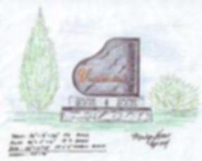 Vandendool sketch.jpg