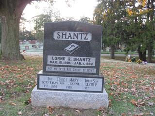 Shantz plinth.JPG