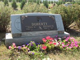 Doherty bronze.jpg
