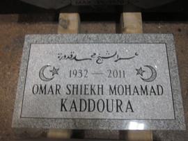 Kaddoura.JPG