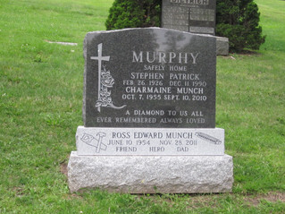 Murphy plinth.JPG