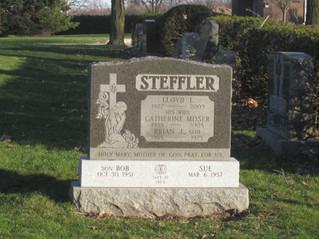 Steffler plinth.JPG