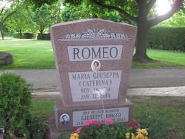 Romeo plinth.JPG