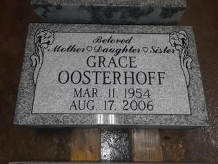Oosterhoff.jpg