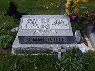 Sommerville pillow.jpg