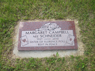 Campbell in cement.JPG