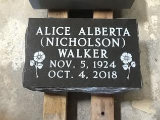 Walker memorial.jpg