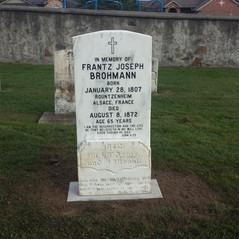 Brohman restored 1.jpg