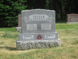 Zeller plinth.JPG
