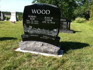 Wood plinth.JPG