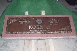 double bronze memorial.JPG