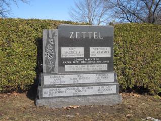 Zettel two plinths.JPG