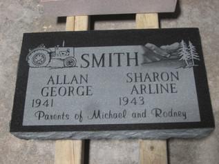 Smith marker.JPG