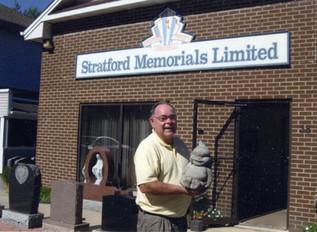 Jim Shackleton
