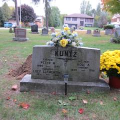 Kuntz 2.jpg