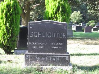 Schlicter.JPG