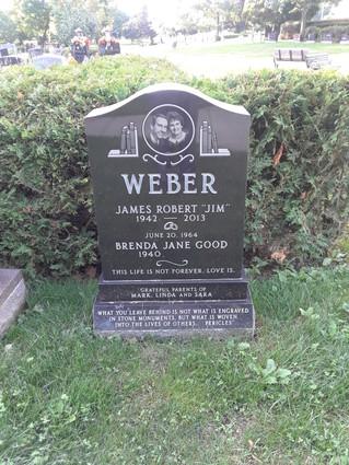 Weber plinth and base.jpg