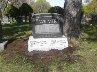 Wilmer Martin (002).jpg