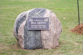 boulder memorial.jpg