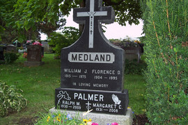 Medland after plinth and cleaning.JPG