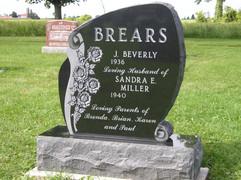 Brears.JPG