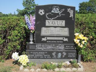 Yavuz two plinths.jpg