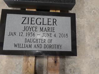 Ziegler.jpg