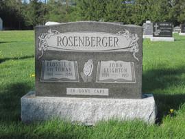 Rosenberger.JPG