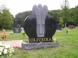 Oliveira 2.JPG