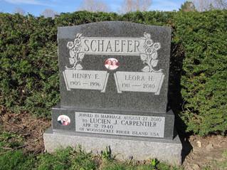 Schaefer plinth.JPG