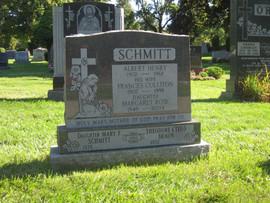 Schmitt plinth.JPG